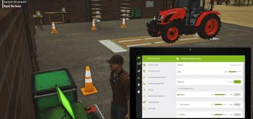 Pure Farming 2018 Mods | PF 2018 Mods | Symulator Farmy 18 Mods